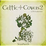 Celtic Covers2 ~ジブリ Collections~