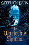 The Warlock's Shadow (Thief Takers Apprentice 2)