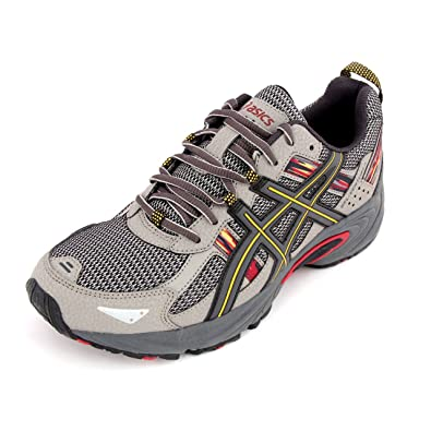 38be65d15af Image Unavailable. Image not available for. Colour: ASICS Men's Gel Venture  5 ...