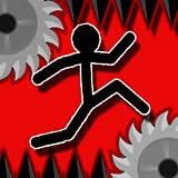 quest love beats - DUMB STICKMAN 3 : Kill Him Dash (a run to die doodle game)