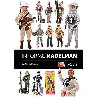 Informe Madelman 01