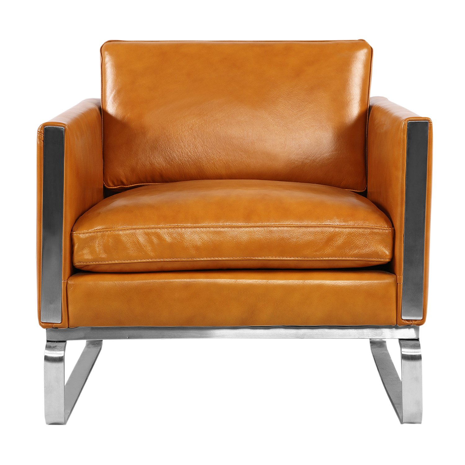 Enjoyable Amazon Com Kardiel Amsterdam Ch101 Mid Century Modern Chair Caraccident5 Cool Chair Designs And Ideas Caraccident5Info