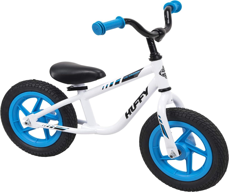 Bike main image