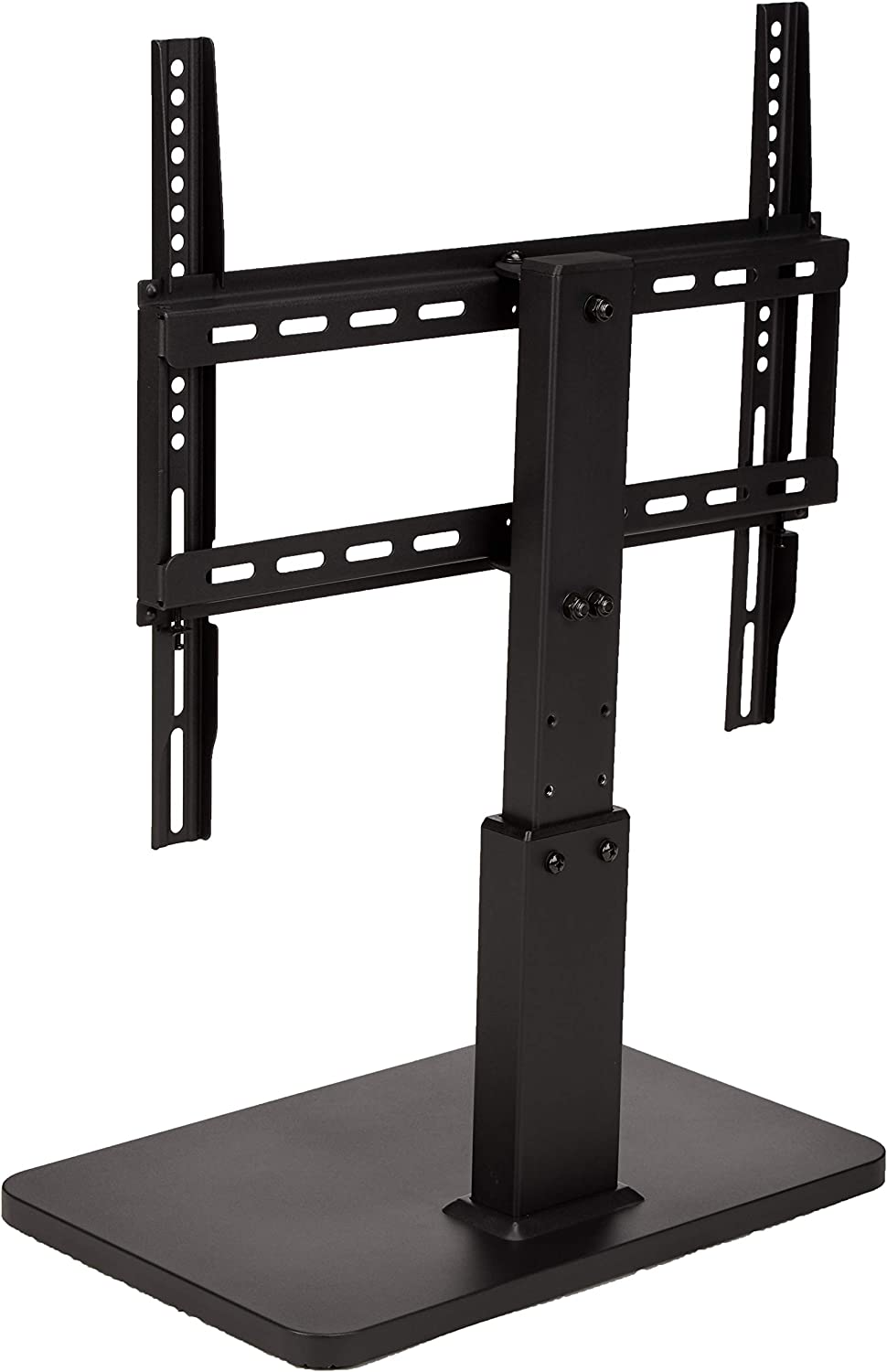 AmazonBasics Pedestal TV Mount for 32-65