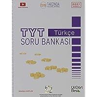 Üç Dört Bes TYT Türkçe Soru Bankasi (Yeni)