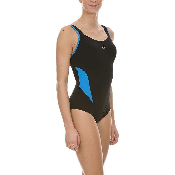 arena Bodylift - Traje de natación para Mujer, tamaño 44 ...