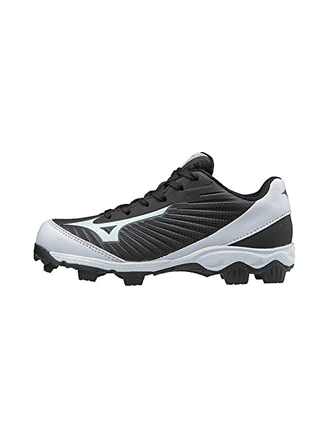 a94c3f2b0 ... Adidas Icon MD Youth Baseball Cleat B39227  Easton Mako 2.0 Low Baseball  Cleats Youth  Mizuno (MIZD9) Boys 9-Spike Advanced Franchise 9 Molded Youth  ...