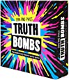 Truth Bombs: A Party Game by Dan and Phil