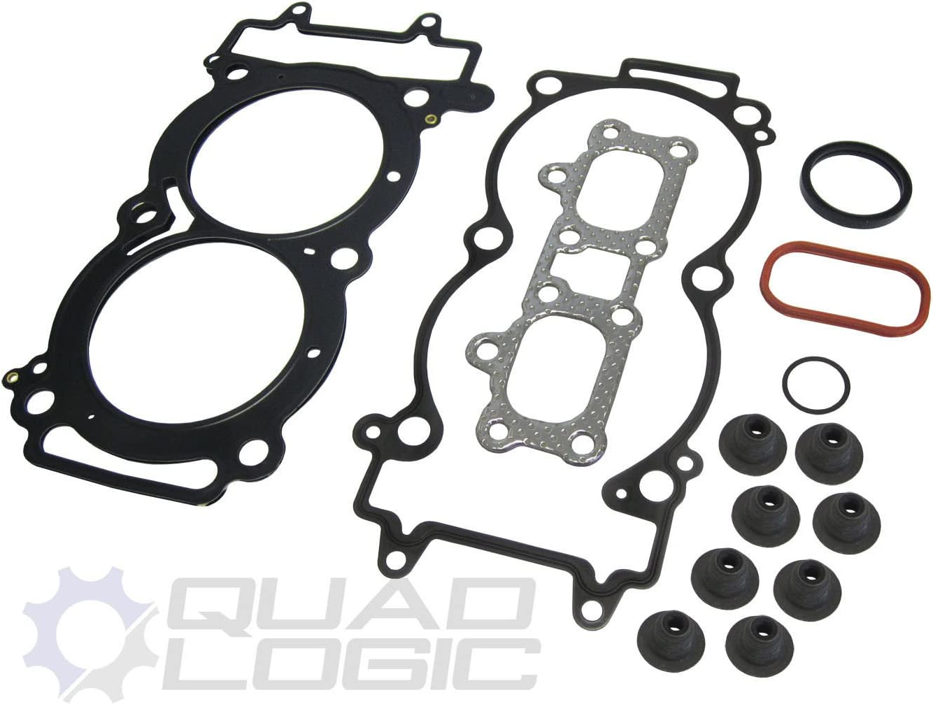 NEW Timing Chain Polaris RZR 1000 900 570 ACE General Ranger Cam Chain