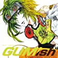 EXIT TUNES PRESENTS GUMish from Megpoid (Vocaloid)ジャケットイラスト:なぎみそ