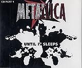 Until It Sleeps