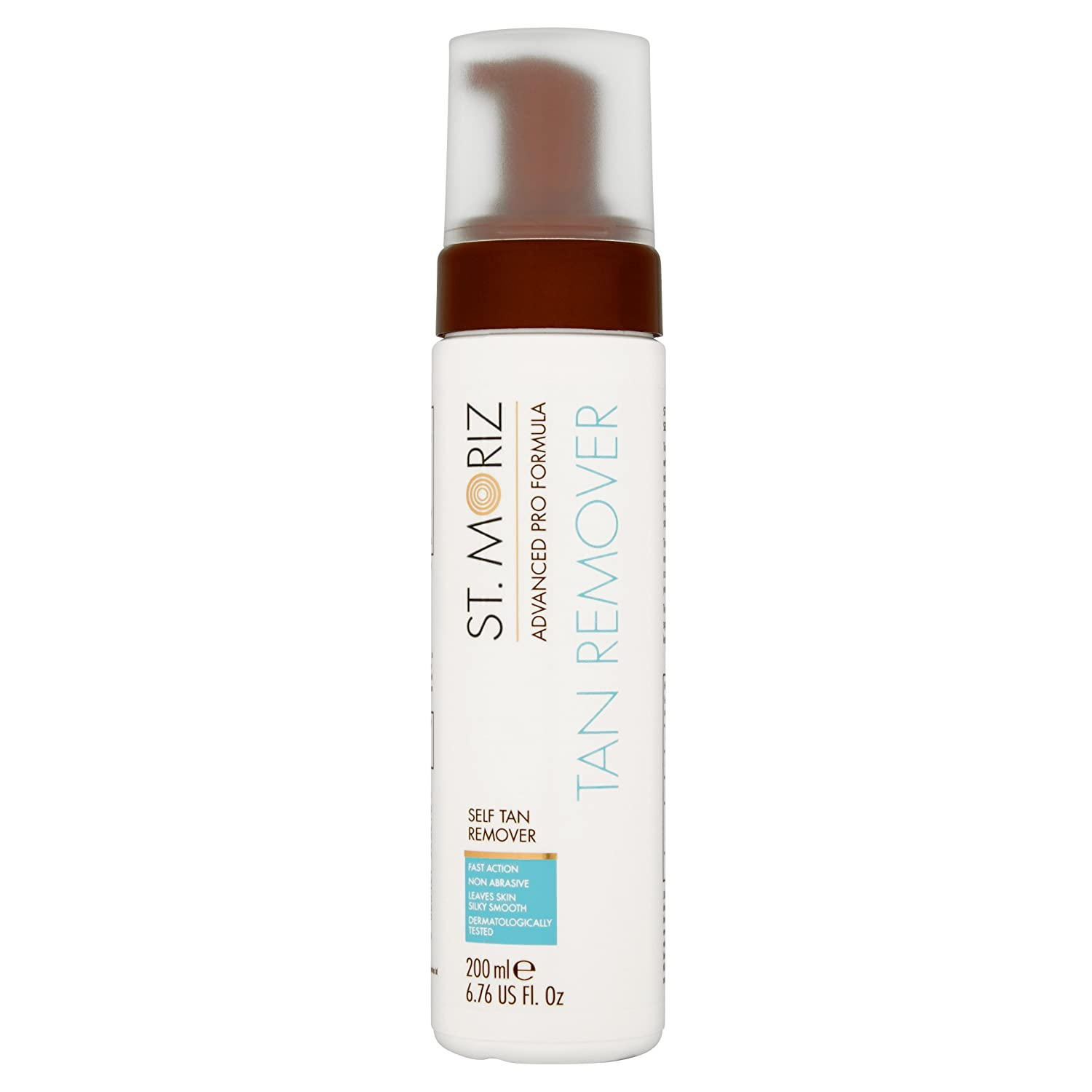 St Moriz Advanced Pro Formula Tan Remover Hothouse 283.17099999999999