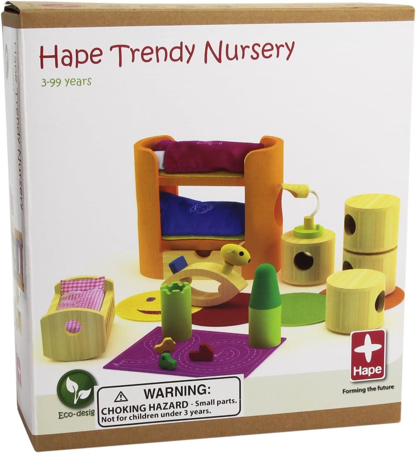 Stanza dei Bambini Hape H821506