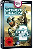 Tom Clancy's  Ghost Recon Advanced Warfighter 1+2