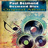 Desmond Blue (Original Album)