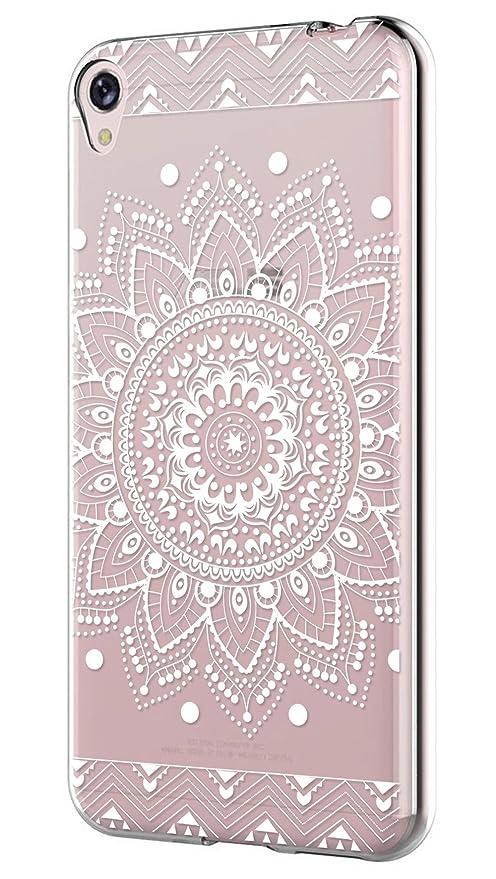 3 opinioni per Cover Per Asus ZenFone Live ZB501KL 5,0 pollici,Sunrive® Custodia Case in molle