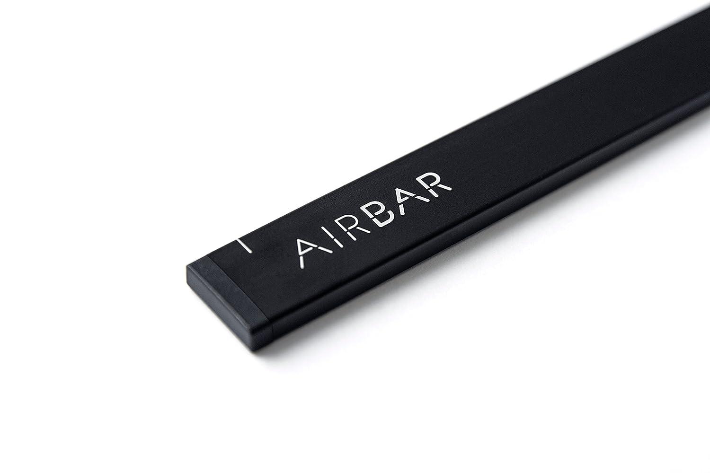Touchscreen-Sensor f/ür 13,3 Zoll Macbook Airs schwarz 325306 Neonade Airbar