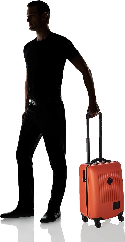 Herschel Supply Co Trade Xl Luggage