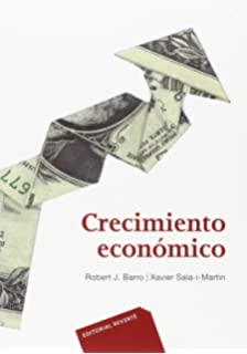 Crecimiento económico (t.b.)