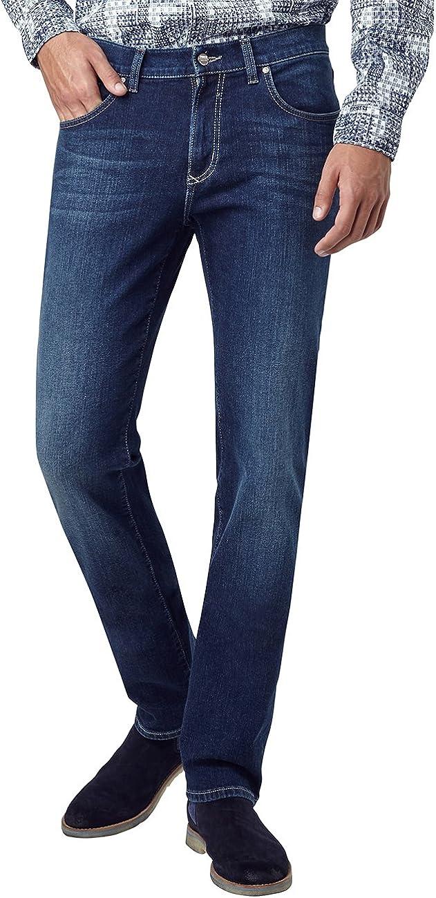TALLA 42W / 32L. Pioneer Storm Pantalones para Hombre