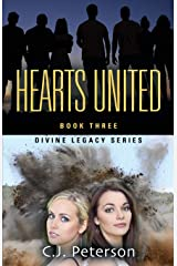 Divine Legacy Series: Hearts United