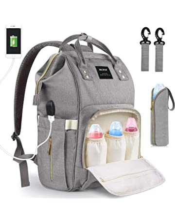 Nappy Changing Bags  Amazon.co.uk 8c439217d717f