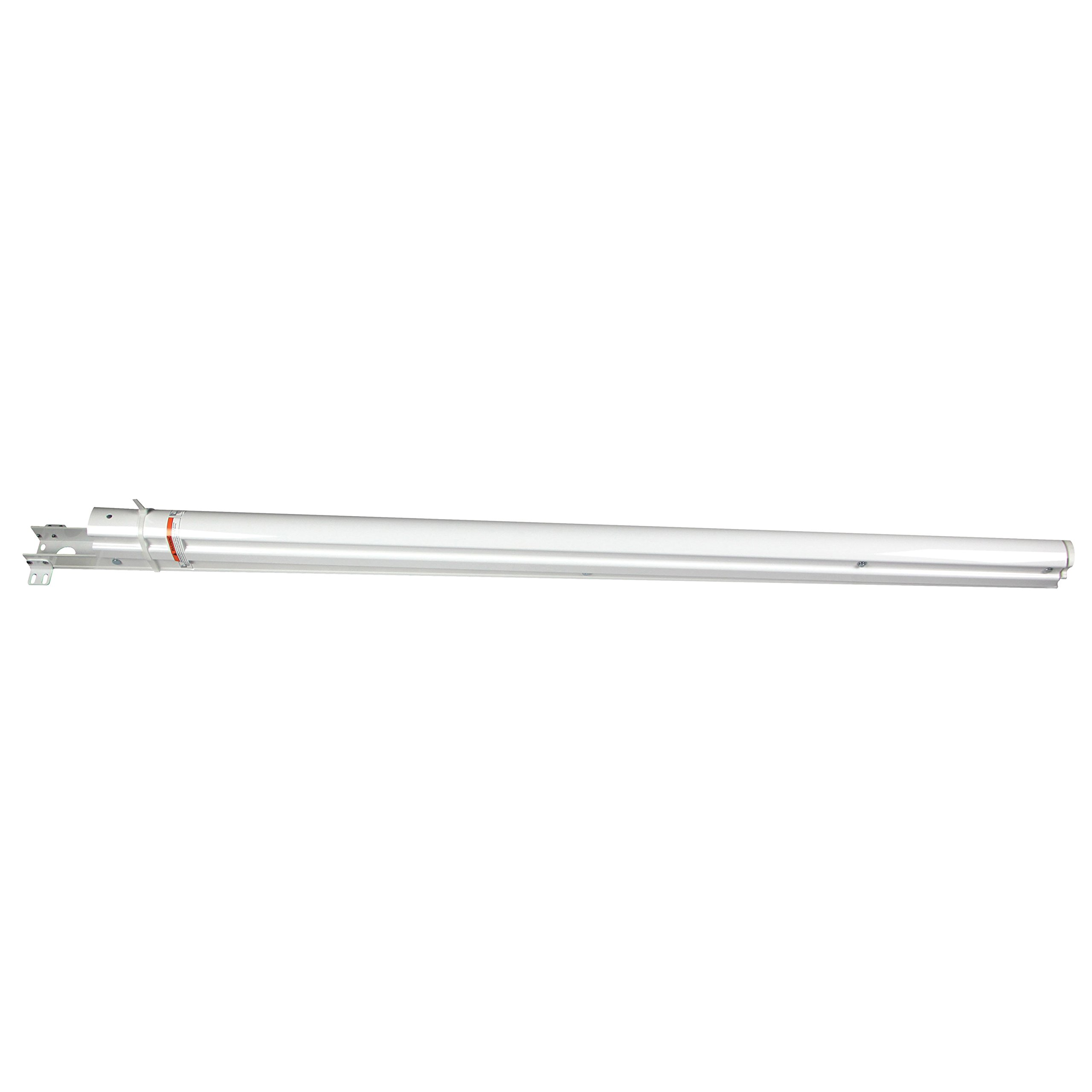 Lippert 281152 Rv Solera Awning Support Arm Assembly 69