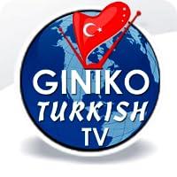 Giniko Turkish TV
