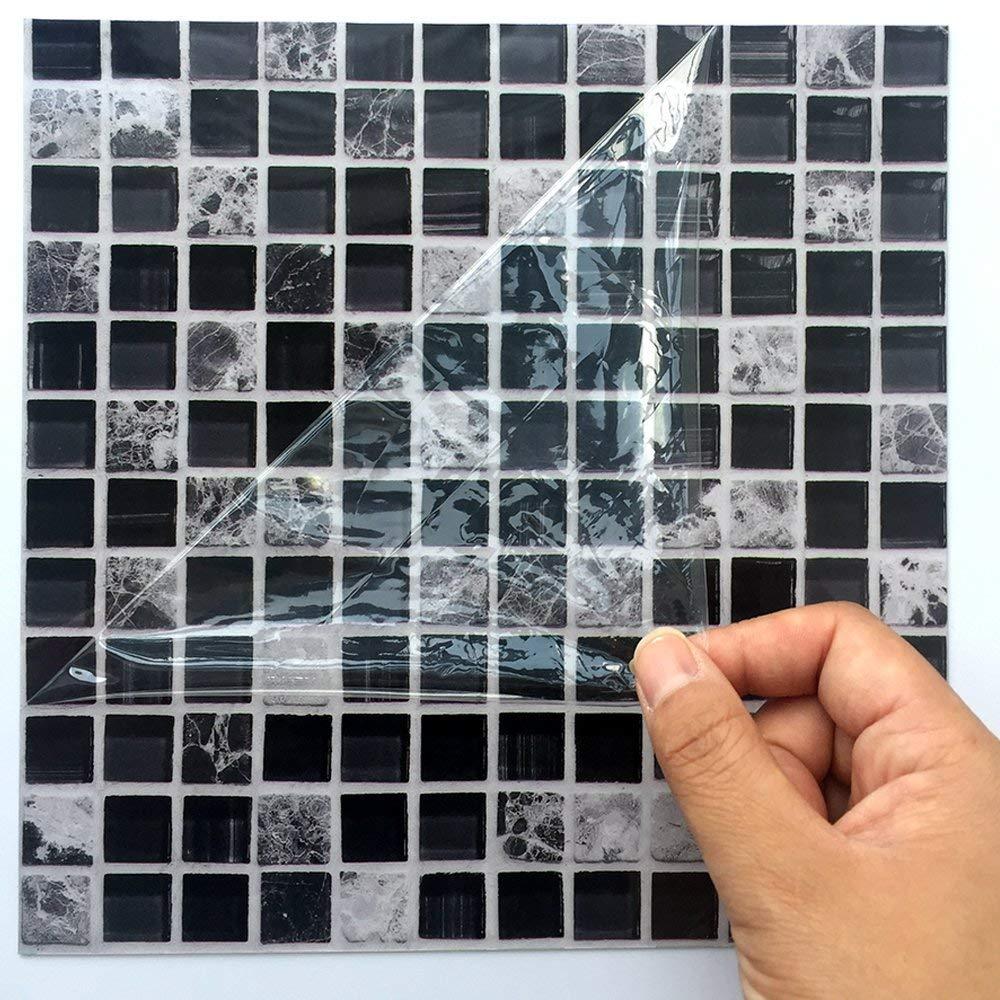 hyfanstr mattonelle adesive adesivi per piastrelle 20x20