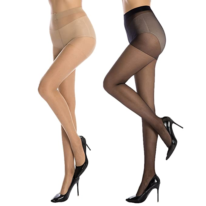 Butt softcore stockings