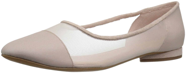 Avec Les Filles Filles Les Frauen Flache Schuhe 165729