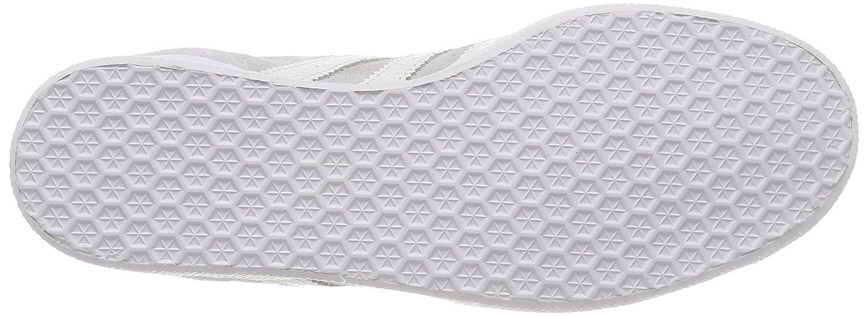 Adidas Damen Gazelle W Gymnastikschuhe Gymnastikschuhe Gymnastikschuhe Eu 81843d