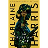 The Russian Cage (3) (Gunnie Rose)