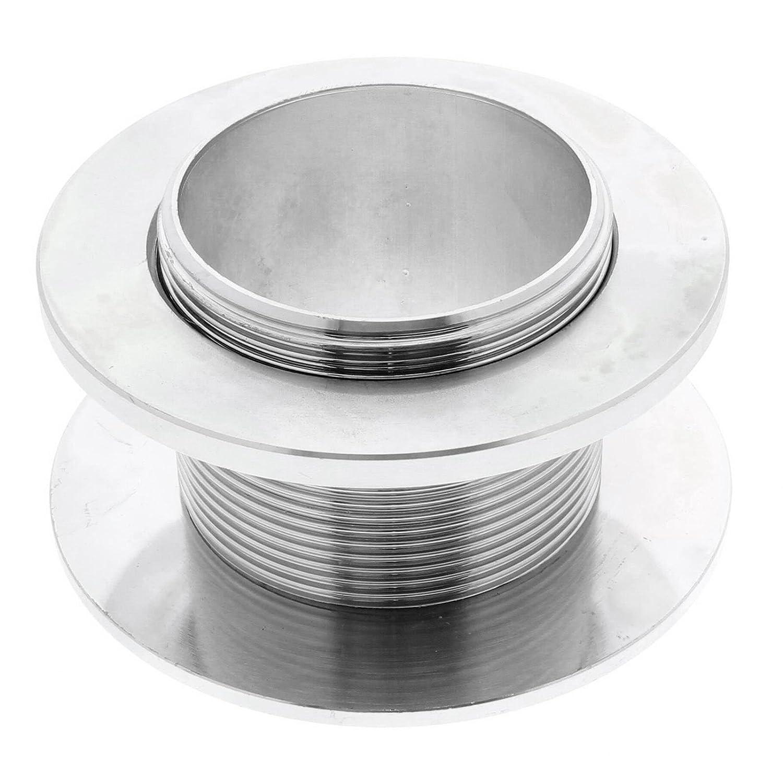 Adjustable Hidden Coil Spring Shim Spacer