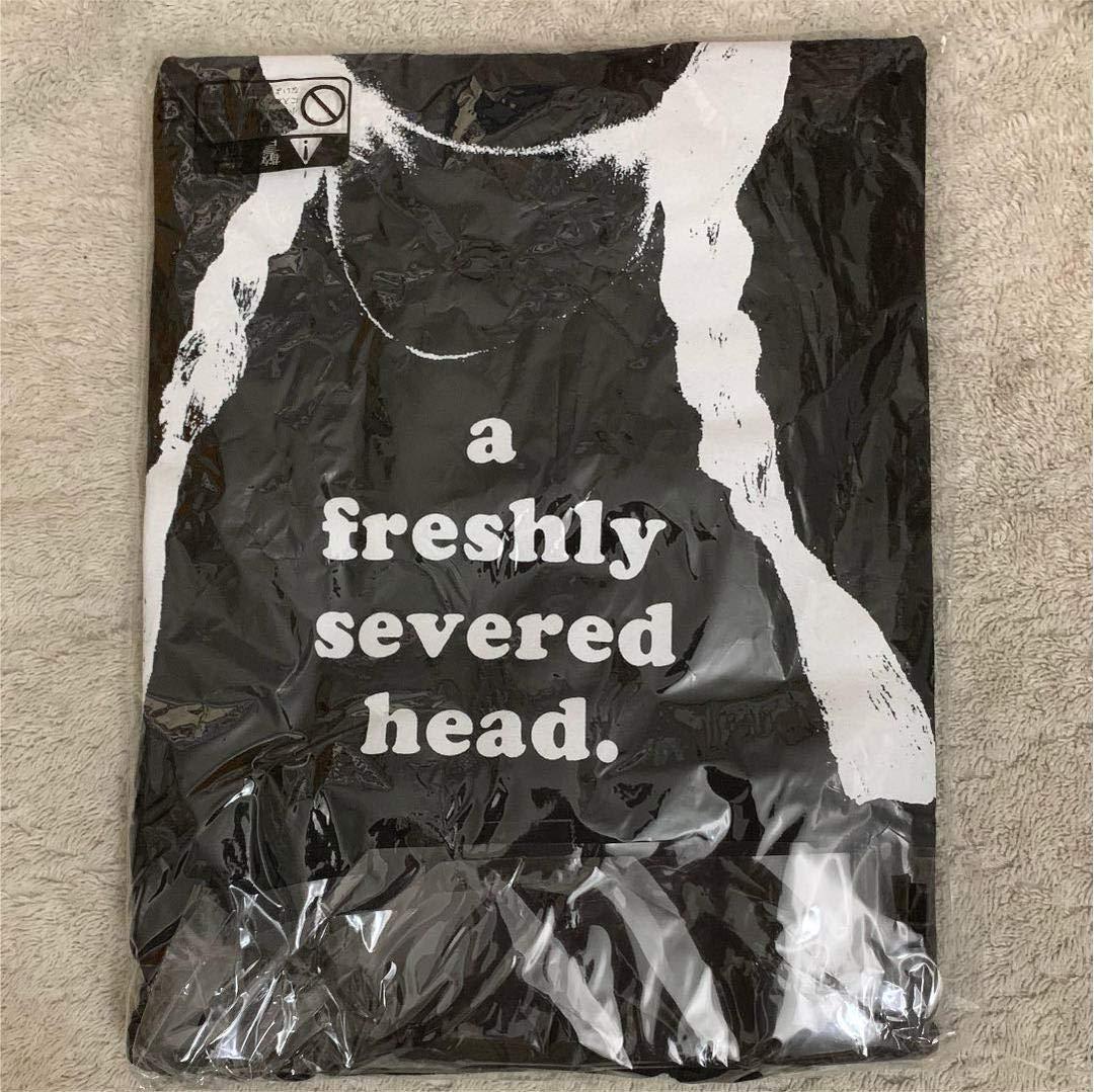 BiSH アユニ D HEAD Tシャツ XLサイズ   B07QQTGVFR