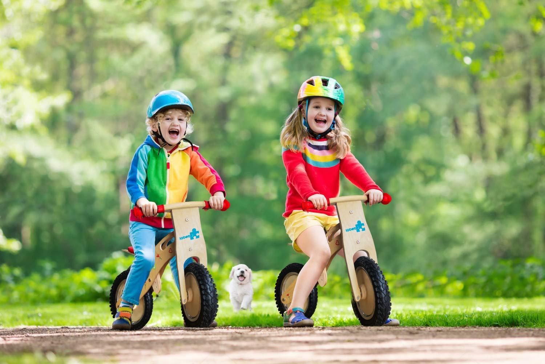 d815c816834 Labebe Kids Training Bike Bike Training/Running Bike/Balance Bike Girl/Toddler  Balance Bike for Boy ...