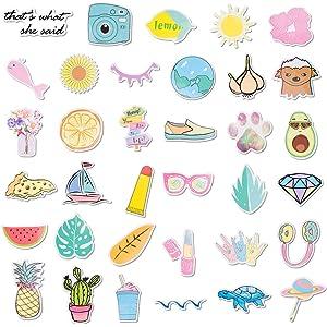 40 Mas Popular Dibujos Para Colorear Vsco Girl Evies Crafts