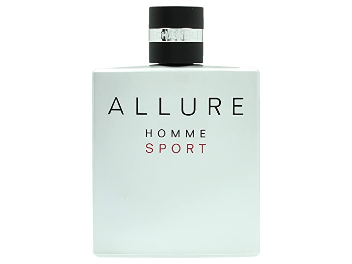 Top 10 Chanel Allure Home Aport