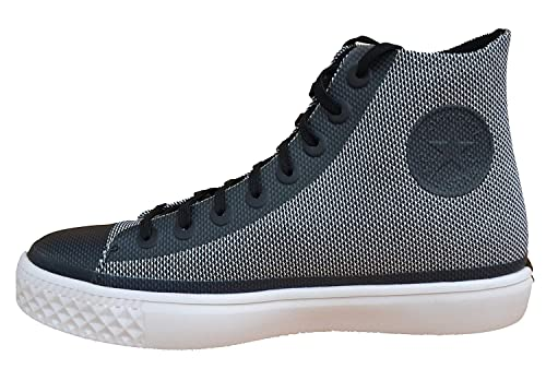 Converse Trendy 157200C Unisex Shoes Chuck Taylor All Star