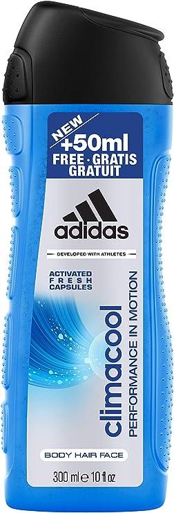 adidas climacool gel 6