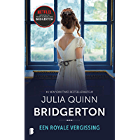 Een royale vergissing (Familie Bridgerton Book 6)