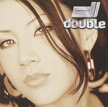amazon double double j pop 音楽