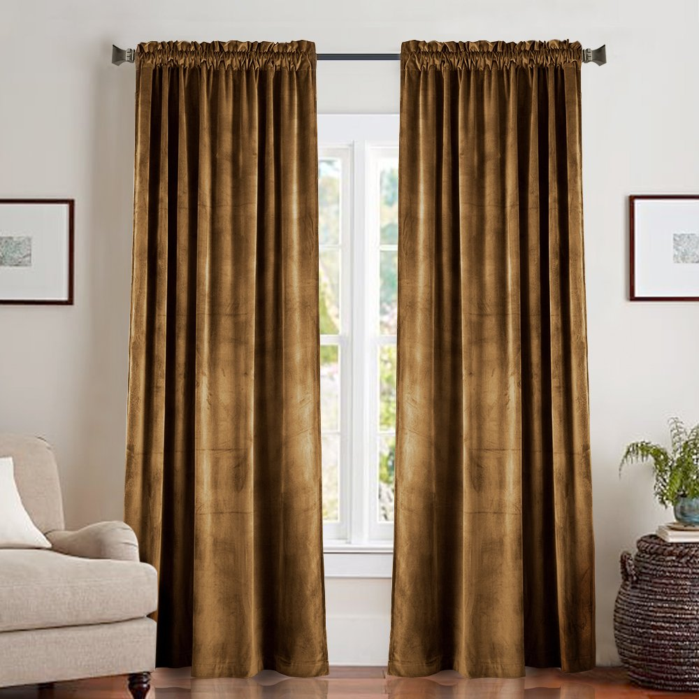 curtains curtain design interesting silver color with panels appealing plus ideas and double features decorating brass velvet rod