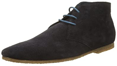 Schmoove Crep'S, Desert Boots Homme, (Taupe), 44 EU