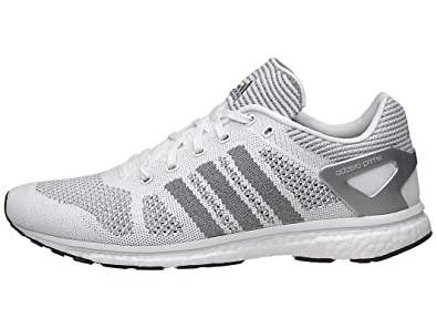 Men's Running adizero Primeknit Ltd Shoes #BB4919