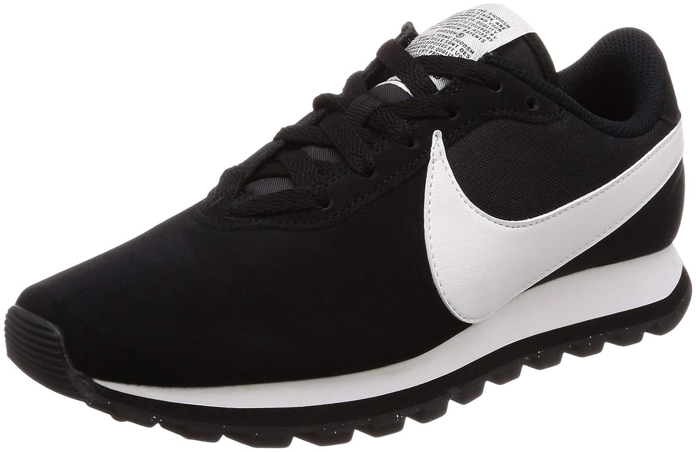 d7722c1117 Amazon.com | Nike Women's Pre-Love O.X. | Shoes