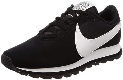 Nike Women s Pre-Love O.X. 0bc5bb476d