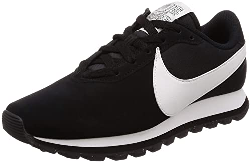 cheap for discount 8287b 38ee5 Nike W Pre-Love O.X, Zapatillas de Running para Mujer, (BlackSummit White  002), 38.5 EU Amazon.es Zapatos y complementos