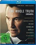 The Whole Truth -  Lügenspiel [Blu-ray]