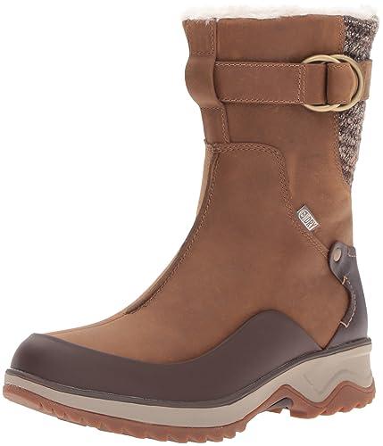 2X5U Merrell Womens Eventyr Mid North Waterproof Boots Discounted Buy Original